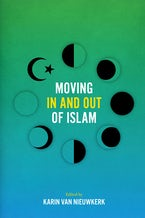 Moving In and Out of Islam