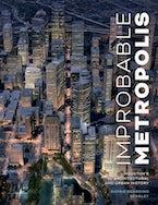 Improbable Metropolis