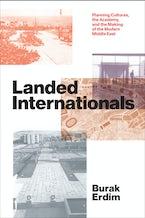 Landed Internationals