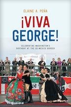 ¡Viva George!