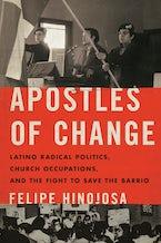 Apostles of Change