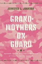 Grandmothers on Guard