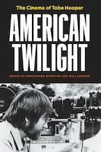 American Twilight