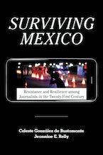 Surviving Mexico