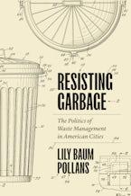 Resisting Garbage