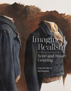 Imagined Realism