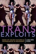 Trans Exploits