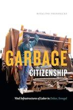 Garbage Citizenship