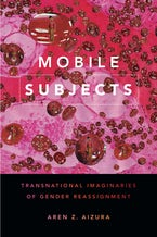 Mobile Subjects