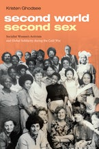 Second World, Second Sex