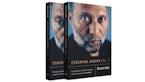 Essential Essays (Two-volume set)