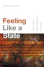 Feeling Like a State