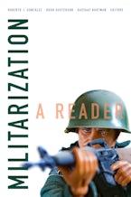 Militarization