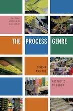 The Process Genre