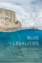 Blue Legalities