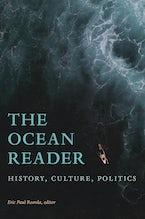 The Ocean Reader