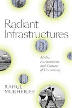 Radiant Infrastructures