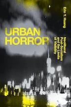 Urban Horror