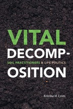 Vital Decomposition