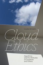 Cloud Ethics