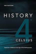 History 4° Celsius