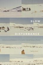 Slow Disturbance