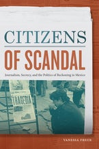 Citizens of Scandal
