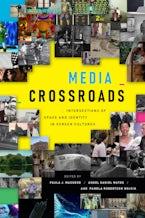 Media Crossroads