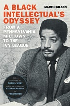 A Black Intellectual's Odyssey