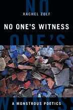 No One's Witness