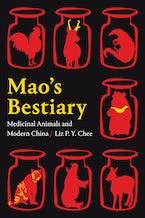 Mao's Bestiary