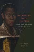 Reckoning with Slavery