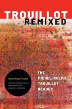 Trouillot Remixed