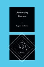 Life-Destroying Diagrams
