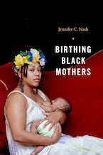 Birthing Black Mothers