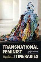 Transnational Feminist Itineraries