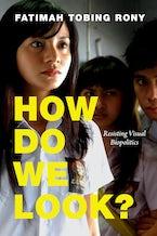 How Do We Look?