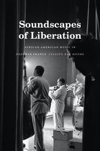 Soundscapes of Liberation
