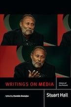 Writings on Media