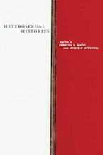Heterosexual Histories