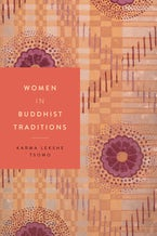 Women in Buddhist Traditions
