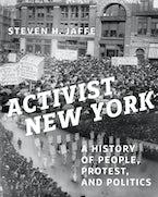 Activist New York