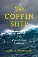 The Coffin Ship