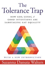The Tolerance Trap
