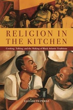 Religion in the Kitchen