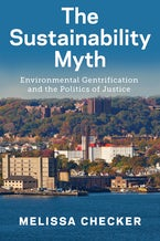 The Sustainability Myth