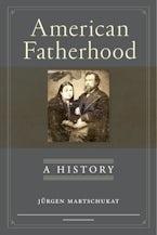 American Fatherhood