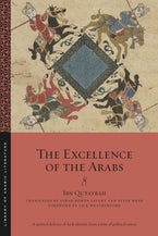 The Excellence of the Arabs