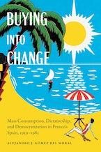 Buying into Change