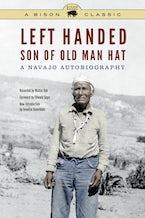 Left Handed, Son of Old Man Hat